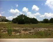 125 Pollys Pt, Dripping Springs image