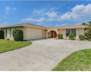 3943 Topsail Trail, New Port Richey image