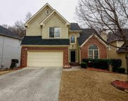 5559 Wynhall Dr Unit 3, Peachtree Corners image