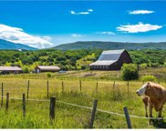 28925 County Road 14, Steamboat Springs image