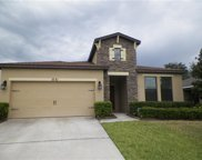 3731 Briar Run Dr, Clermont image