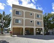 181 Lorelane Place, Key Largo image