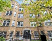 3561 W Lyndale Street Unit #2W, Chicago image