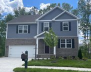 5724 Brailen Dr, Chesterfield image
