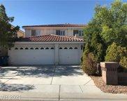6606 Shadow Cove Avenue, Las Vegas image