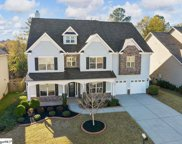 112 Abbey Gardens Lane, Simpsonville image