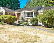 21020 Marine View Dr SW, Normandy Park image