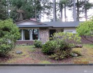 2106 W 8th St, Port Angeles image