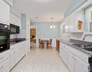 640 Havenwood Dr, Baton Rouge image