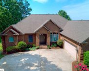 207 Edgewater Drive, Anderson image