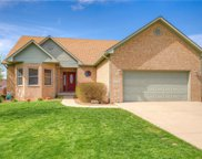5126 Copperwood  Drive, Greenwood image