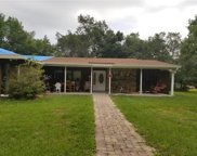 1815 Center Drive, Casselberry image