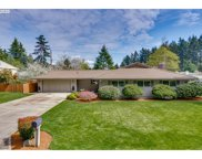 1111 SE 99TH  AVE, Vancouver image