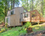340 Pines Close, The Sea Ranch image