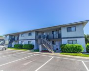 1101 2nd Ave. N Unit 307, Surfside Beach image