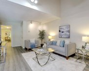 505 Cypress Point Dr 195, Mountain View image