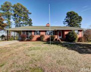 6401 Rock Quarry Road, Raleigh image