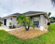 2241 Silver Re Drive, Lakeland image