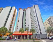 2701 N Ocean Blvd Unit 1061/1063, Myrtle Beach image