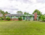 11560 Riley Street, Holland image