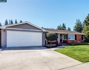 1776 Thornwood Dr, Concord image