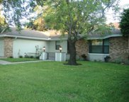 2372 Hidden Lake Drive, Palm Harbor image