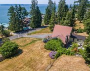703 Priest Point Dr NW, Marysville image
