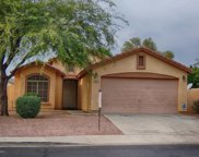 13936 N 134th Drive, Surprise image