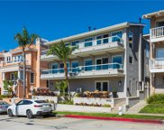 2522 Seaview Avenue, Corona Del Mar image
