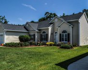 1454 Winged Foot Court, Murrells Inlet image
