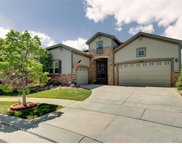 10891 Chambers Way, Commerce City image