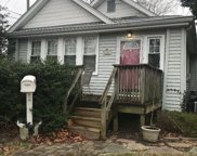 32 Shady Ln, Absecon image