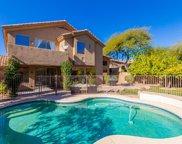 23131 N 90th Way, Scottsdale image