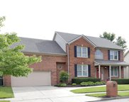 648 Poplar Springs Drive, Lexington image