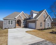 143 Turnberry Road, Anderson image