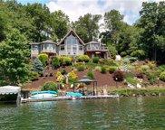 1490 Bearcat Cove, Schuylkill image