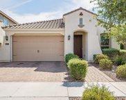 10253 E Sable Avenue, Mesa image