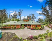 87-3152 MANANA RD, CAPTAIN COOK image
