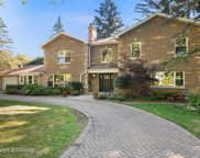 1437 Central Parkway, Glenview image