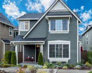 4430 185th Place SE, Bothell image