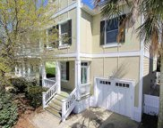 1203 Argus Road, Kill Devil Hills image