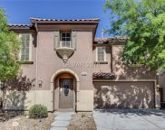11166 RANCH VALLEY Street, Las Vegas image