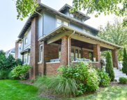 2101 Lake Drive Se, East Grand Rapids image