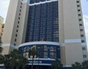 2004 N Ocean Blvd. Unit 270, Myrtle Beach image