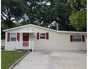 1340 Parkwood Street, Clearwater image