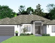 130 33rd Ave Nw, Naples image