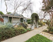 18440 Tamarind Street, Fountain Valley image