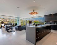 9255 Doheny Road Unit #2005, West Hollywood image