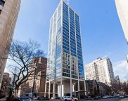 1300 North Astor Street Unit 25AS, Chicago image