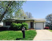 2506 Merribrook, O Fallon image